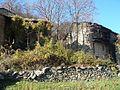 Frazione Coindo di Condove - borgo superiore 3.JPG
