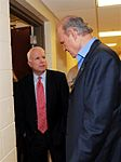Fred Thompson and John McCain (2072394330).jpg