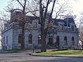 Frederick-Thomas Judah House, Montreal 16.jpg