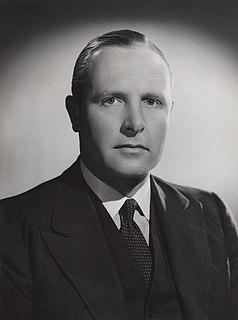Frederick Erroll, 1st Baron Erroll of Hale British Conservative politician