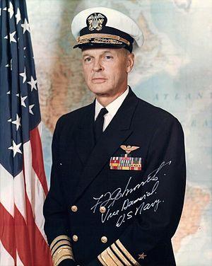Frederick Ashworth