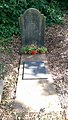 Frederick Scott Archer's grave.jpg