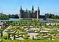 Frederiksborg castle - panoramio (15).jpg