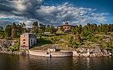 Fil:Fredriksborgs fästning.jpg