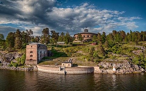 Fredriksborgs fästning.jpg