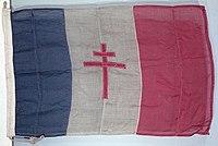 Free French flag RMG RP 16 3.jpg