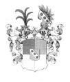 Freiherren von Dyhrn.png