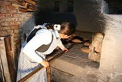 Freilichtmuseum, Brunnbauerhof IMG 9502.JPG