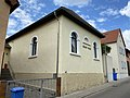 Freinsheim Synagoge.jpg