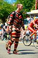 Fremont Solstice Cyclists 2013 110.jpg
