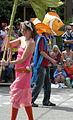 Fremont Solstice Parade 2007 - 04A.jpg