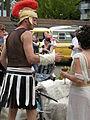 Fremont Solstice Parade 2008 - 45.jpg