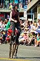 Fremont Solstice Parade 2013 53 (9234937743).jpg