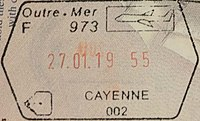 French Guyana Exit Passport Stamp.jpg