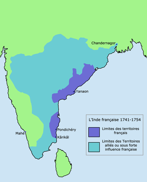 Soubor:French India 1741-1754.png