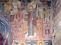 Fresco from St. George Church in Radišani 01.jpg
