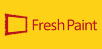 Fresh Paint Logo.png