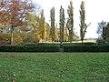 Freundschaftsdenkmal im Traunspark von 1791 Rothenburgsort (3).jpg
