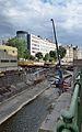 Freundschaftssteg 03, Vienna.jpg