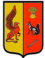 Freygurd Nation Heraldic Symbol.jpg
