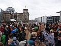 FridaysForFuture demonstration Berlin 15-03-2019 29.jpg