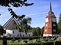 Fridlevstads kyrka01.JPG