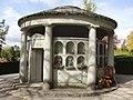 Friedhof Rosenberg - Kolumbarium (03).jpg