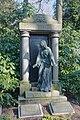 Friedhof blankenese grab fam harmstorf.jpg