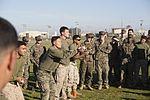 Friendly Tournament, U.S. Marines build camaraderie through fire team competition 170112-M-VA786-073.jpg