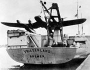 Friesenland (1937)