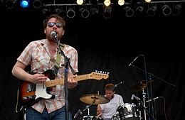 Frightenedrabbit2007.jpg