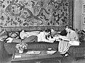 Fritz Lang und Thea von Harbou, 1923 od. 1924 crop2.jpg