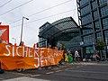 Front of the Seebrücke demonstration Berlin 06-07-2019 73.jpg