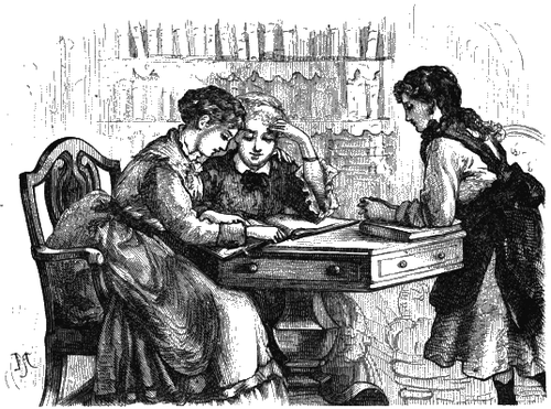 Frontispiece, What Katy Did at School, 1876.png