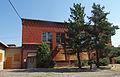 Fruitdale Grade School.JPG