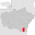 Frutten-Gießelsdorf im Bezirk FB.png