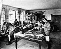 Fsg wickersdorf werken 1911.jpg