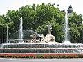 Fuente de Neptuno (Madrid) 08.jpg