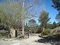 Fuente del Mas de Calaf (Villanueva de Alcolea).jpg