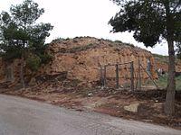 Fuentealbilla Wiki takes La Manchuela 01.jpg