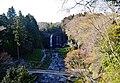Fujinomiya Shiraito-Wasserfall 02.jpg