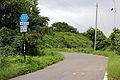 Fukui prefway227-2.JPG
