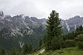 Fulpmes Stubaital - panoramio (18).jpg