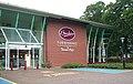 Furnishing Store - geograph.org.uk - 1115526.jpg