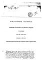 Généalogie de la famille du Puy-Montbrun, Albigeois (Preuves n°1-6).pdf