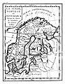 Géographie Buffier-carte de la Norvège, de la Suède & du Danemark-NB.jpg