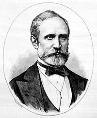 Gönczy Pál Pollák.jpg