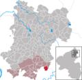 Görgeshausen im Westerwaldkreis.png