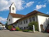 Gümligen Kirche.JPG