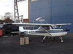 G-ASZU Cessna 150 (46738068432).jpg